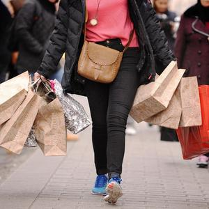 Inflation has hit its lowest level since November 2009, according to ONS statistics
