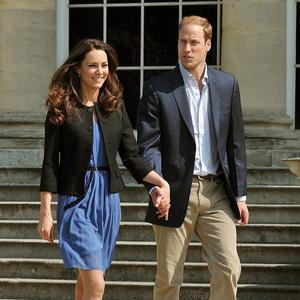 The Duke and Duchess of Cambridge are reportedly looking forward to their official tour of Canada