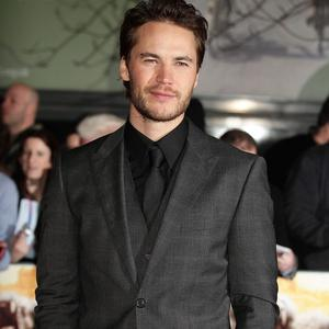 Taylor Kitsch has no regrets over his role in John Carter