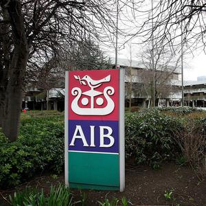 More than 8 million euro is being refunded to AIB customers who made ATM withdrawals without taking any cash
