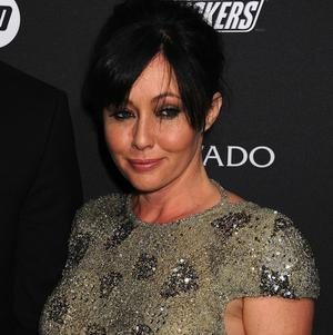 Shannen Doherty reckons Lindsay Lohan needs to decide if her passion is really for acting