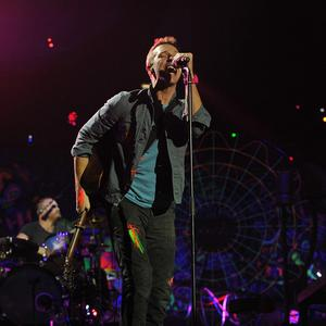 Coldplay will be leaving EMI after Universal's takeover was approved