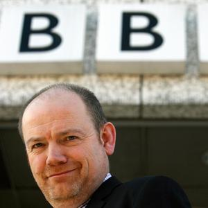 BBC director general Mark Thompson has defended the BBC Panorama show