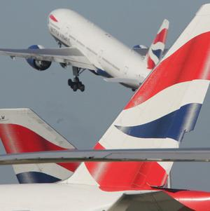Airline bosses including the chief of British Airways parent IAG have called for Air Passenger Duty to be scrapped