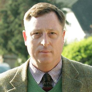 Neville Thurlbeck has declined to become a prosecution witness