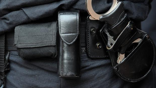 The Government plans to establish a National Crime Agency to help fight serious crime