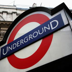 The threat of a strike over jobs by London Underground workers has increased