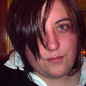 Alicia Brough, 20, who was murdered along with a young mother and her two toddlers (Garda)