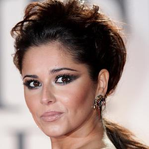 There is now no chance of a US X Factor return for Cheryl Cole