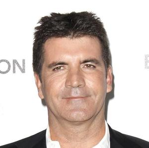 Simon Cowell was in tenth place in Forbes' Highest-Paid Celebrities List