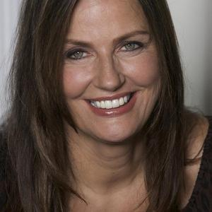 Barbara Orbison, widow of musician Roy Orbison, has died at the age of 60 (AP)
