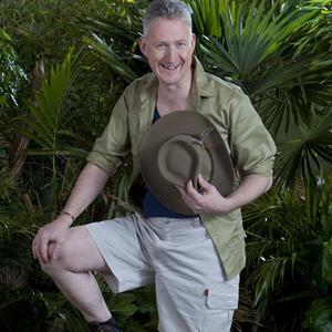 Lembit Opik has been booted out of the jungle