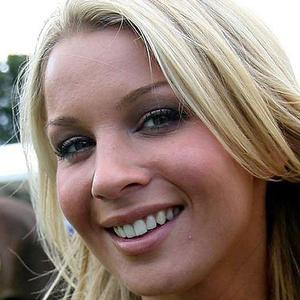 Katy French died in hospital four days after she slipped into a coma in December 2007