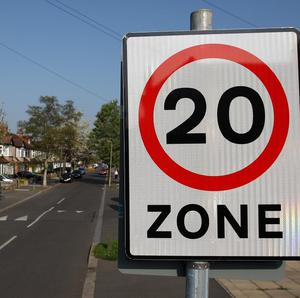 There are fears road deaths will rise in 2011 due to the Government's austerity measures