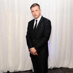 Plan B's album Ill Manors is nominated for the Mercury Music Prize