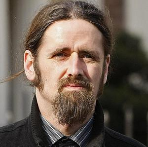 Luke 'Ming' Flanagan claims 50 patients have contacted him calling for the legalisation of cannabis for medicinal use