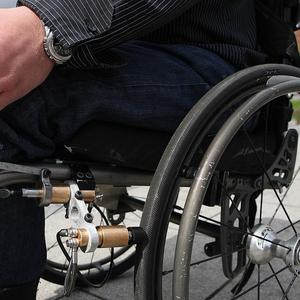 A minister has vowed to reform long-term sickness benefit