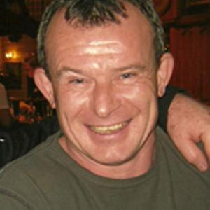Pete Rodger, 40, from Perthshire is one of two Scottish men missing after the Pike River mine explosion in NZ (AP)