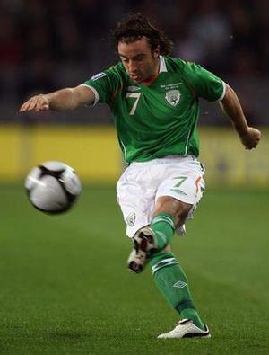 <b>STEPHEN HUNT (Hull to Wolverhampton Wanderers, £3m)</b><br/> Maybe not the most exciting transfer of all time but the capture of Stephen Hunt gives reason to believe Wolves' remarkable solidity last season wasn't a flash in the pan. With Reading and Hull, Hunt was the star performer and one of the most consistent midfielders in the league. He seems like a perfect fit for Mick McCarthy's Wolves and with players like him in the team, the Midlanders will be hopeful of another successful season in the top flight.