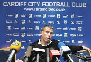 <b>CRAIG BELLAMY (Manchester City to Cardiff City, season loan)</b><br/> Okay, not strictly a Premier League signing, Cardiff are in the Championship. But an article about the best transfers of the summer couldn't pass without a mention of Bellamy. The Welsh striker was one of the best players in the Premier League last season; he has pace, passion and an eye for goal (although not the nicest personality apparently). How Cardiff managed to capture him is a mystery.