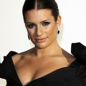 Lea Michele will still be seen in Glee after her character graduates, but not in a spin-off show