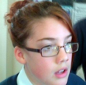 Tia Sharp was last seen leaving her grandmother's home in south London seven days ago