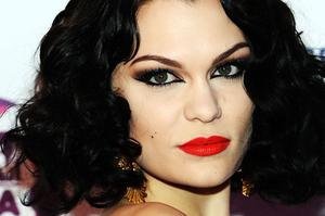 BELFAST, NORTHERN IRELAND - NOVEMBER 06:  Jessie J attends the MTV Europe Music Awards 2011 at the Odyssey Arena on November 6, 2011 in Belfast, Northern Ireland.  (Photo by Ian Gavan/Getty Images)