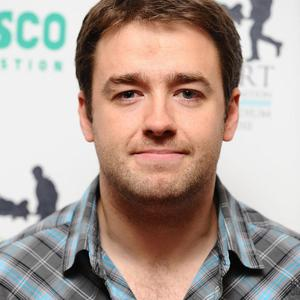 Jason Manford has announced his stand-up tour dates