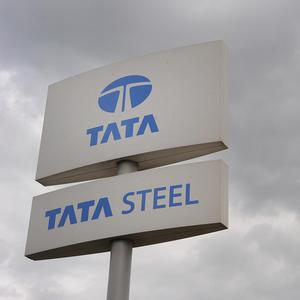 Tata Steel has announced that 115 jobs will be lost at its Llanwern site in Newport, South Wales