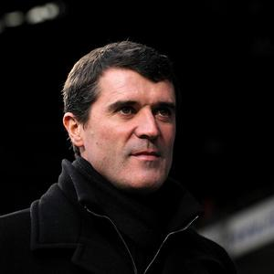 Roy Keane wants Ireland to get a good start to Euro 2012