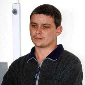 Soham murderer Ian Huntley is suing the prison service after being attacked by another inmate