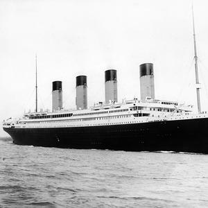 The wreck of the Titanic is to come under UN protection on April 15, the 100th anniversary of its sinking