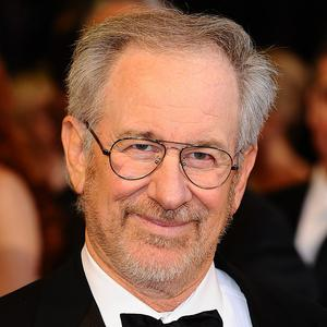 Steven Spielberg has secured the rights to a book about WikiLeaks
