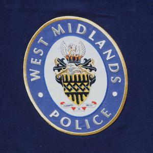 West Midlands Police say a 44-year-old man has been charged with robbery, two counts of kidnap and possession of a knife