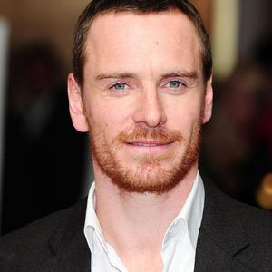 Actor Michael Fassbender came in fourth in the poll of sexiest men by Ladbrokes