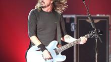 The Foo Fighters and the Stone Roses will headline Tennent's Vital