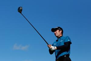 <b>Ross Fisher (England)</b><br /> Age: 29 <br /> First Ryder Cup<br /> Irish Open champion Fisher showed his acumen as a match player by winning last October's Volvo World Championship in Spain, bouncing back from a first-day defeat against Lee Westwood to record victories over Jeev Milkha Singh, Camilo Villegas, Angel Cabrera and US ace Anthony Kim. As a team player, Fisher proved his mettle by winning three matches out of five for GB&I at the 2009 Vivendi Trophy. His game could flourish in the unique atmosphere of the Ryder Cup