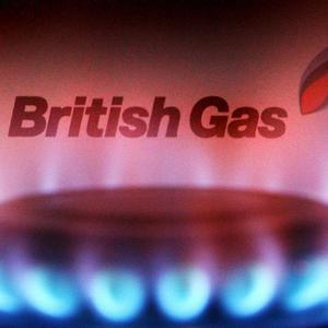 British Gas profits were boosted by a cool start to the summer