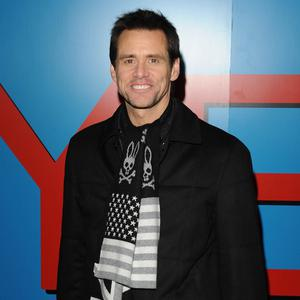 Jim Carrey could be reprising his Dumb And Dumber role