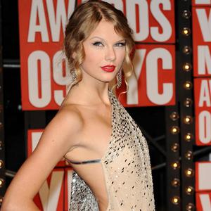 Taylor Swift next album will be about a heartbreaking failed romance