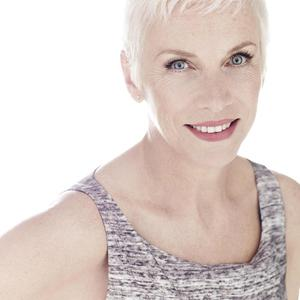 Annie Lennox will be honoured with a prestigious O2 Silver Clef Award at this year's Nordoff Robbins Awards Lunch