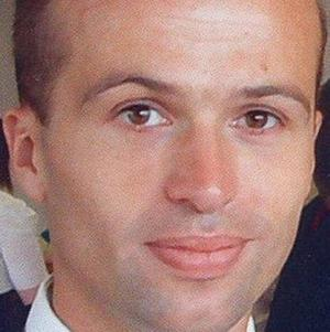 The body of British code breaker Gareth Williams was found padlocked in a bag inside the bath of his Government-owned flat, according to a coroner