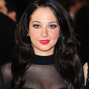 Tulisa Contostavlos may struggle to make the top 20 with her debut album