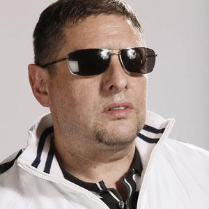 Shaun Ryder has again threatened to quit I'm A Celebrity... Get Me Out Of Here!