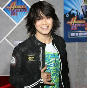 Boo Boo Stewart reckons Breaking Dawn is the best Twilight movie yet