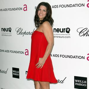 Gina Carano is being linked to the female version of The Expendables