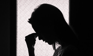 A new law making coercive control a criminal offence here has been hailed as a life-changer for women in abusive relationships.