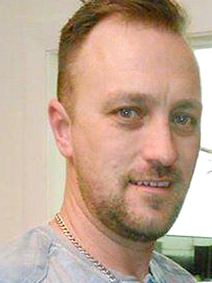 Ryan Baird, who died in 2016 after the coach he was travelling in overturned at a roundabout on the way to a football match at Ibrox