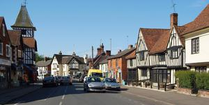 Expensive fact-finding missions took councillors to Uttlesford