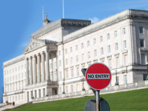 The new measures compel Northern Ireland parties to publish all donations and loans over £7,500 from July 1, 2017
